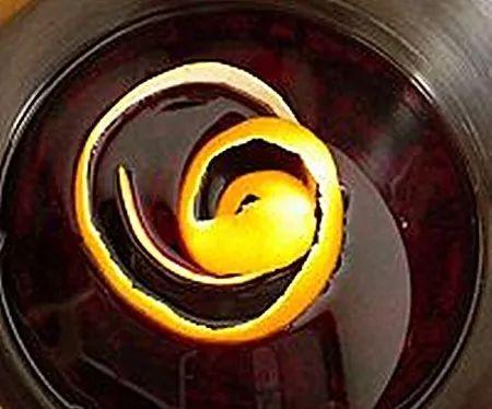 红酒热着喝,让你一冬天不感冒!