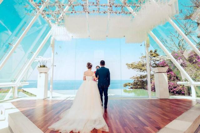 旅行结婚具体流程是什么?旅行结婚攻略