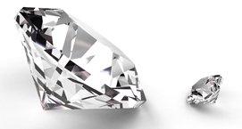 5分钟让你变身钻石达人