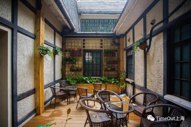 酒店微游城市:绵阳攻略地图美食用五感发现长美食城长宁图片