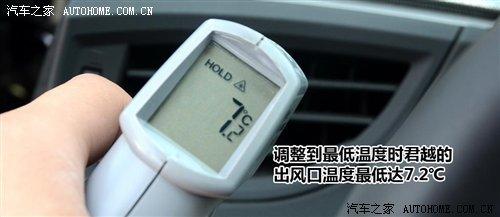 汽车贴膜隔热力很强吗?