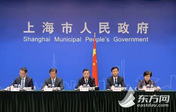 上海持续加大职业技能培训和技能人才培养资金投入