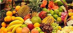这些水果不要在饭前吃