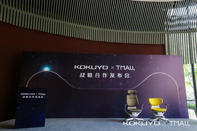 http://www.shangoudaohang.com/yingxiao/228619.html