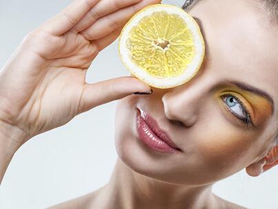 果酸换肤会损害皮肤吗