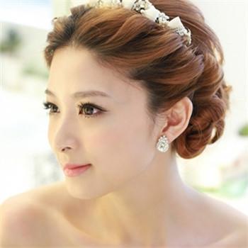 完美新娘的护肤方法 新娘护肤倒计时