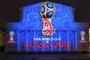 每逢世界杯必有猝死?看球为何如此危险?