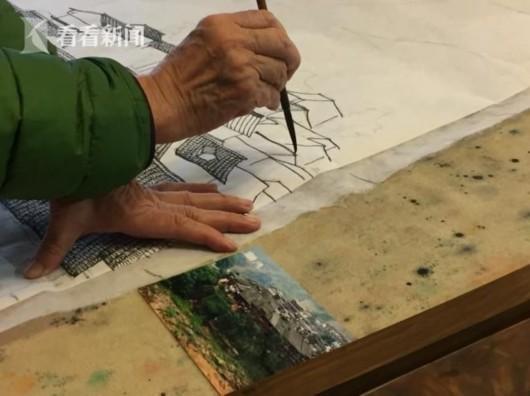 江苏省试点音乐美术进中考 上海市教委:今年暂不施行