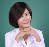"""上海华美陈颖主任——""""微""""美的旅伴"""
