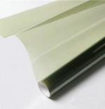 贴膜真能防紫外线