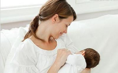 专家提醒:产妇请催乳师一定要谨慎