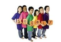 安全隐患三:监管安全