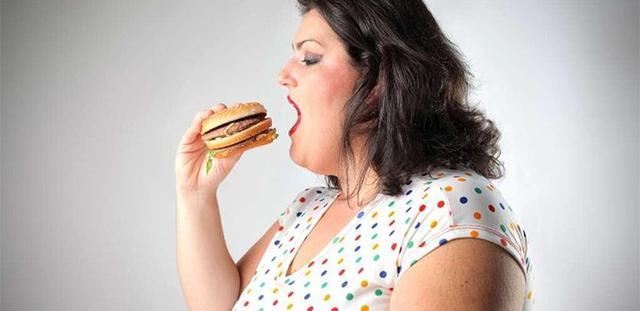 想减肥看过来!吃肉不长胖五大黄金法则