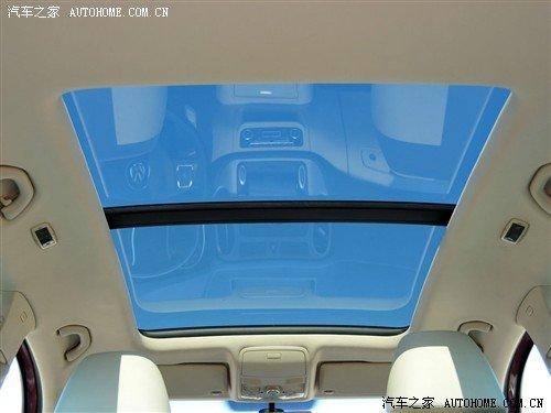 汽车隔热膜价格解析