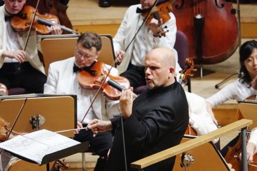 2018上海夏季音乐节开幕 聆听风声与虫鸣的交响曲