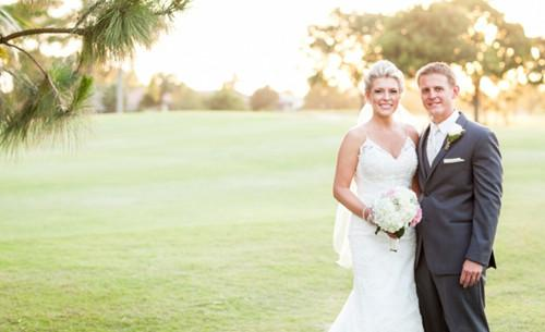 婚纱 婚纱照 500_305图片