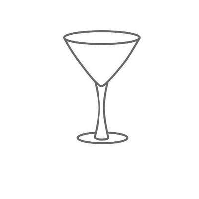 杯的矢量图