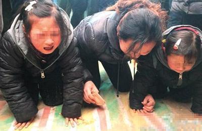 大学生为救人溺亡 获救者母亲称怕赔钱撒谎