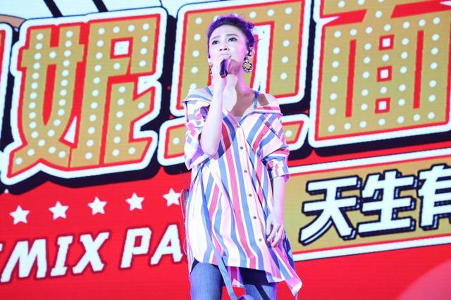 """静安大融城开业""""火爆""""北上海  三天客流近90万"""