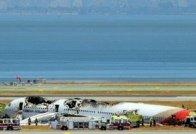 关于航班:上海出发为何选择联程航班赴美