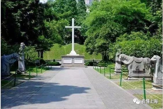 上海各区县名称的由来:黄浦因黄浦江得名