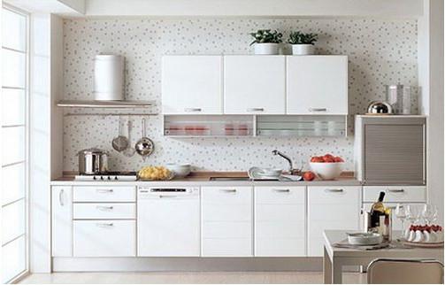 家居生活必备知识 非看不可的厨灶十二忌讳