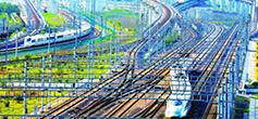铁路七月调图 6.5折高铁车票来了