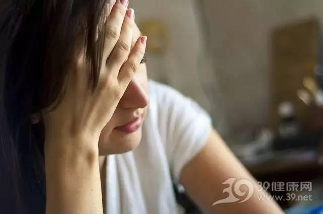 这些症状是鼻咽癌信号!