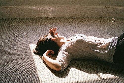女性性梦的频发期是30&8212;40岁