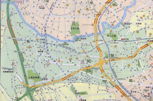 长宁区行政区划图.jpg