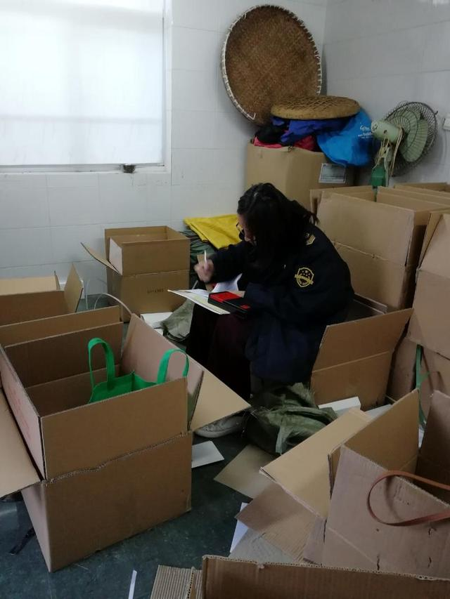数千盒阿胶竟用牛皮 上海联合多地捣毁阿胶制假售假犯罪团伙