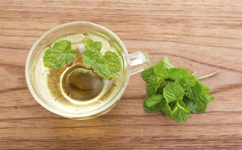 如何美白?推荐六种美容养颜花茶