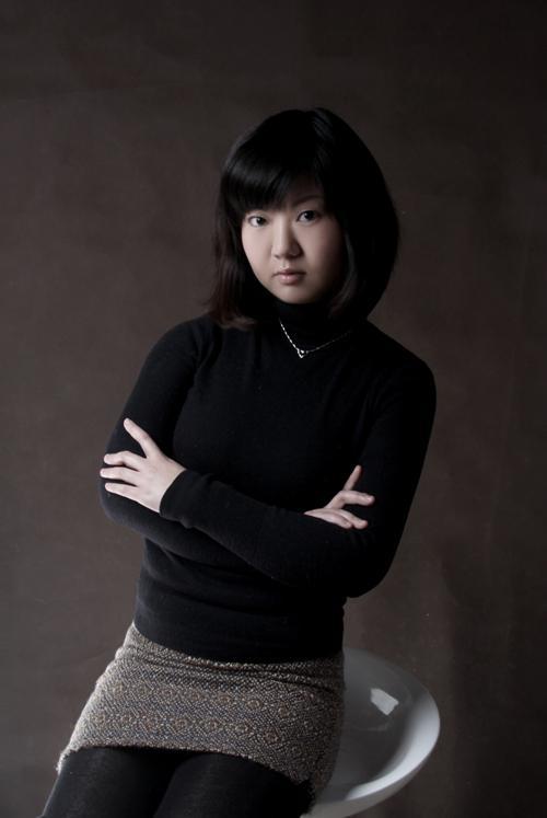 同济经典设计 设计师宋琼简介