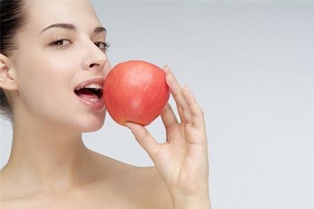 腰部减肥最重要 身体6个部位看穿女人衰老程度