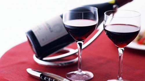 十大勃艮第葡萄酒小知识
