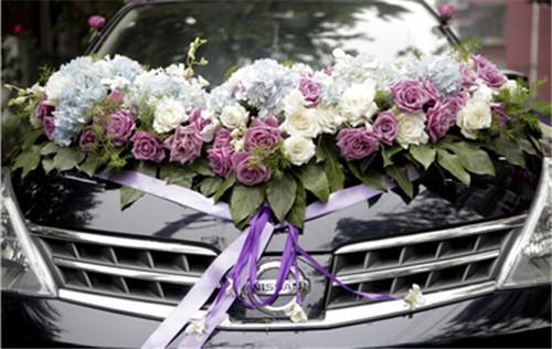 婚礼当天婚车行驶注意事项