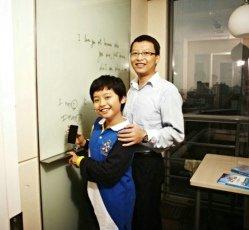 精锐教育-2012上海最具影响力教育集团_腾讯