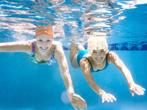 夏季游泳小贴士:健康和安全必不可少