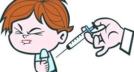 打一次疫苗到底管多久