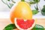 柚子浑身都是宝,秋天吃正当时!但千万不要和它一起吃!