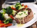 午餐后应该如何养生才健康?