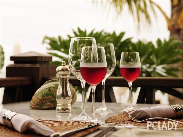 选葡萄酒就是选葡萄品种