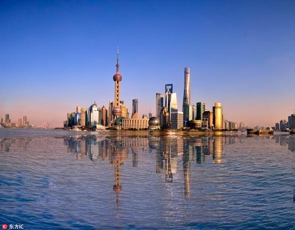 新增25、26号线 来看2035年上海轨交会变什么样