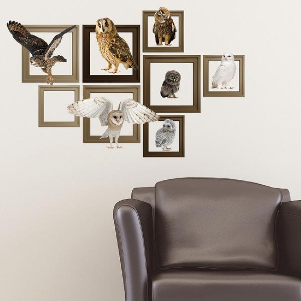 收藏!史上最全最实用的照片墙搭配攻略
