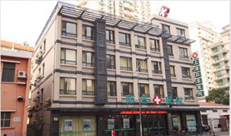 上海中潭肛肠医院_由于季节性原因,前来肛泰肛肠医院就诊的病人较之前几个月数量有所
