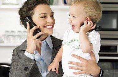 如何教宝宝讲话