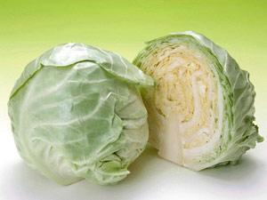 这一物竟是天然养胃菜,一用一个准!