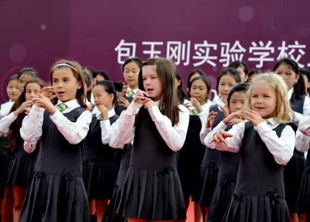 上海15大热门民办国际小学学费数数你口袋里的钱?
