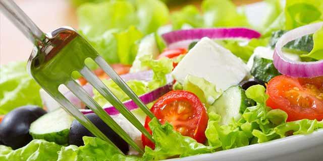 春季饮食五多五少 多菜少果、多主少副 - 俊逸 - 俊逸的博客