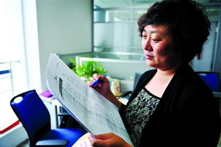 肿瘤医院黄啸:它是我通过学习,找的适合自己的办法